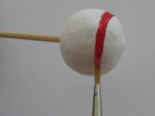 cotton-balls03