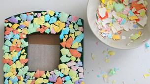 eggshells_mosaic_intro