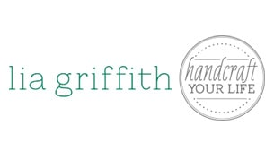 logo_lia_griffith