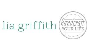 logo_lia_griffith