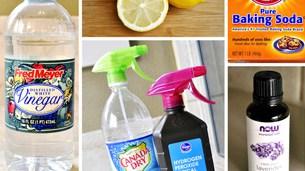 natural_detergents