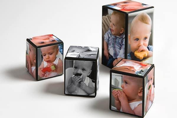 Δώρα για νεογέννητα 4