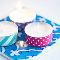 washi_candles
