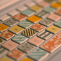 washi_keyboard