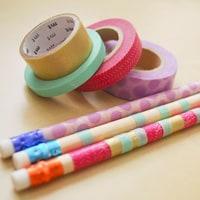 washi_pencils