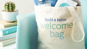 welcome_bag_intro