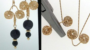egyptian_coil_earrings_intro