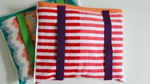 Beach-Towel-Backpack_intro