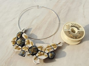 clay_stone_necklace06