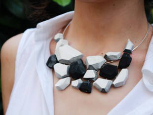 clay_stone_necklace_final