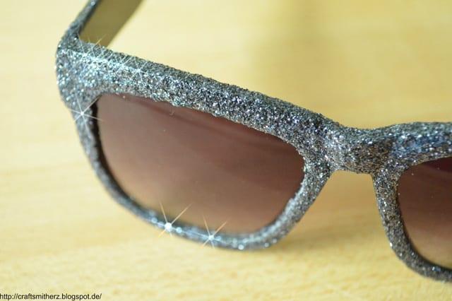 ιδέες για diy γυαλιά ηλίου