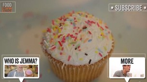 jamie_cupcakes_intro