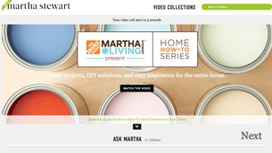 martha_home_videos_intro