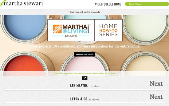 martha_home_videos_main