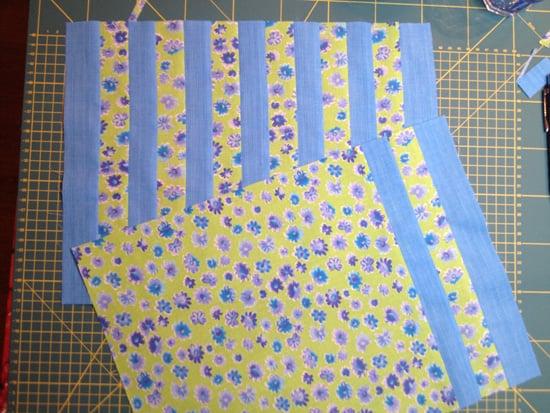 patchwork_soupla06