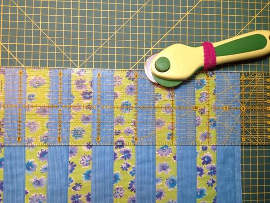 patchwork_soupla12