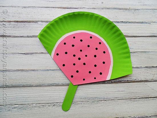 watermelon-fan_main