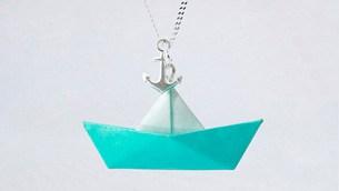 boat_intro