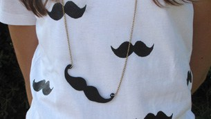 moustache_intro