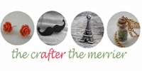 thecrafterthemerrier_logo