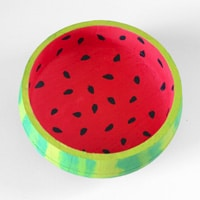 watermelon_insp05