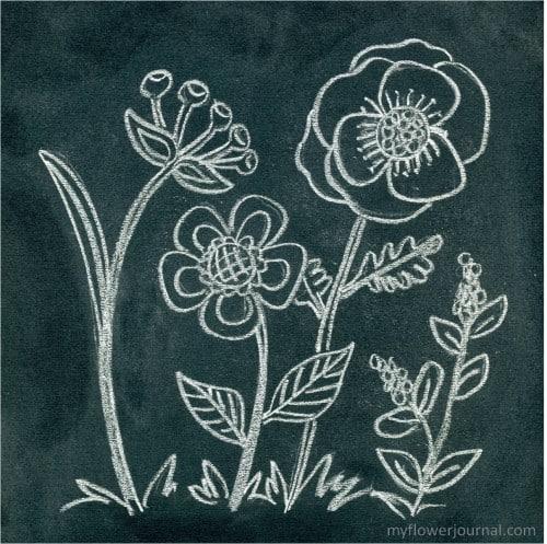 chalk-art-2