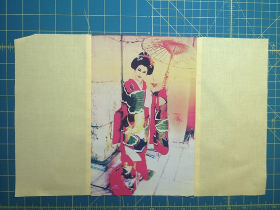 geisha02