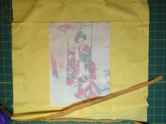 geisha07