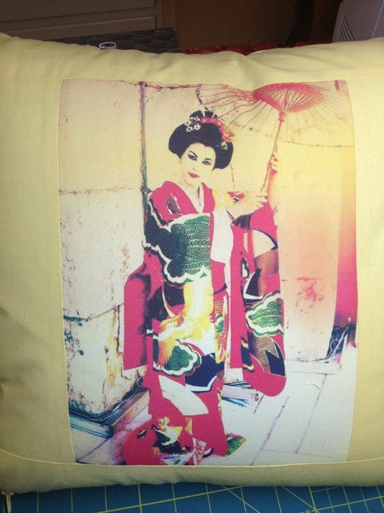 geisha08