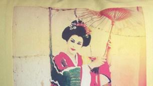 geisha_intro