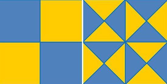 patchwork_blocks03