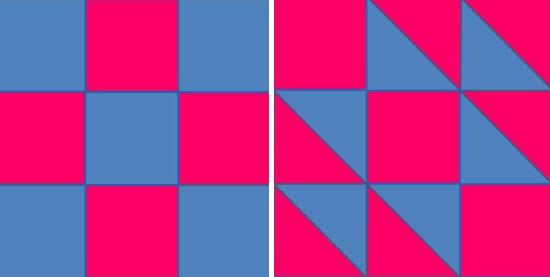patchwork_blocks04
