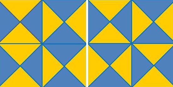 patchwork_blocks06