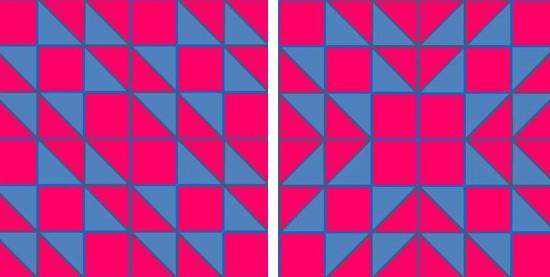 patchwork_blocks07