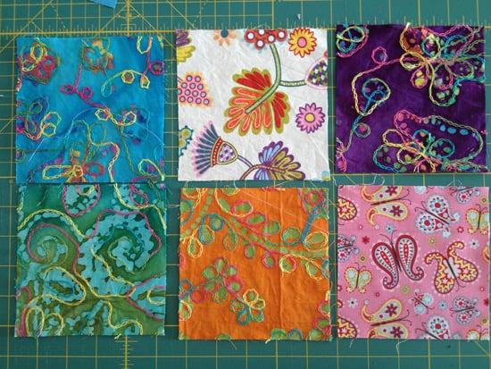 patchwork_kyvos01