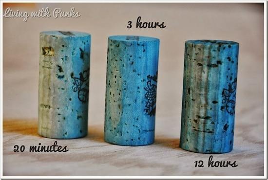 blue_corks01