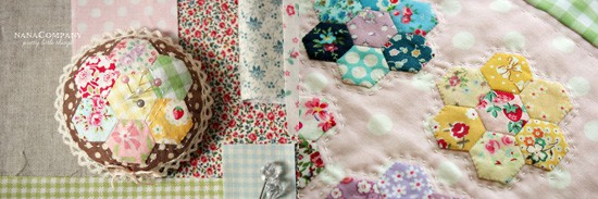 english_patchwork03