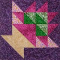 grape-basket-quilt-block