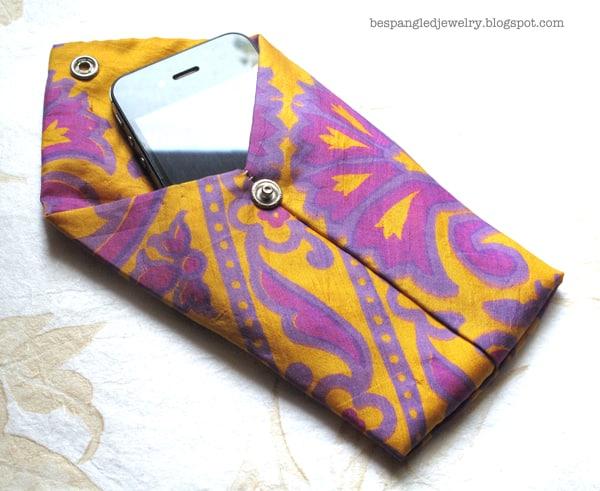 6+1 ιδέες: Τι μπορείς να φτιάξεις με γραβάτες 3