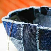 recycle_jeans01