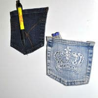recycle_jeans06