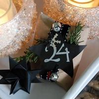 advent_rola_toualetas
