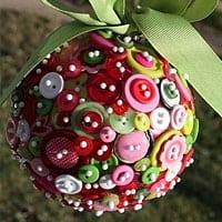balls-koumpia