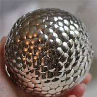 balls-pinezes