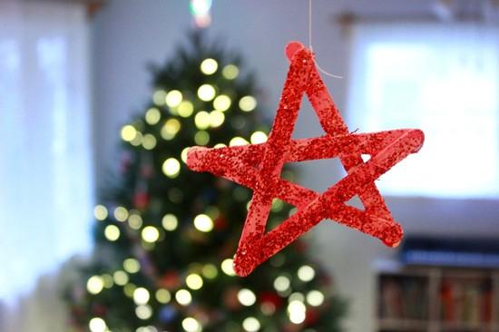 star_xmas_kids2