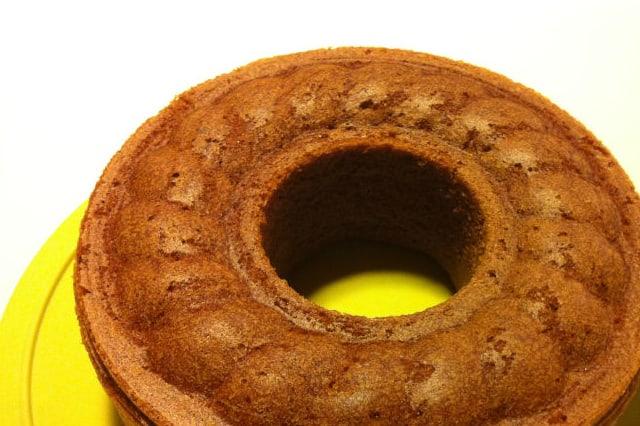 Το κέικ της Νάνας 4