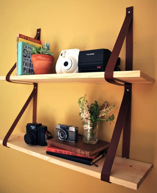 leather_strap_shelves_main