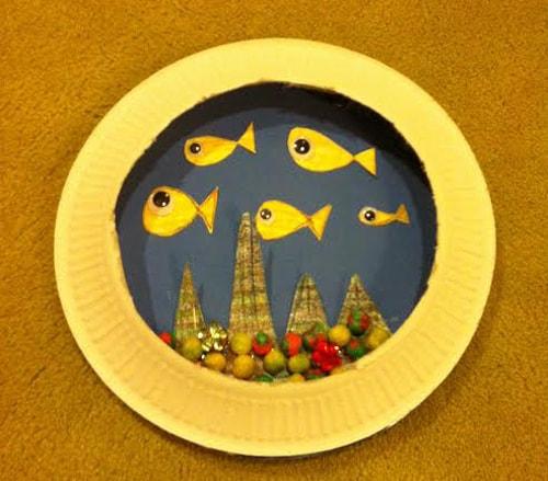 paper-plate-aquarium_agis