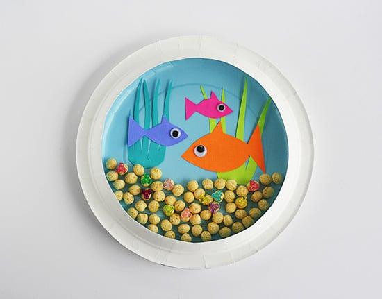 paper-plate-aquarium_main