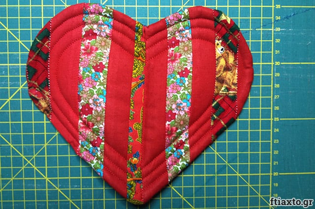 patchwork-heart-1